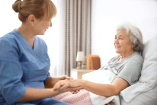 licensed new york home health care services