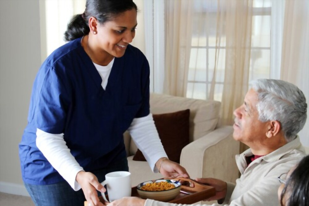 home care agency in brooklyn
