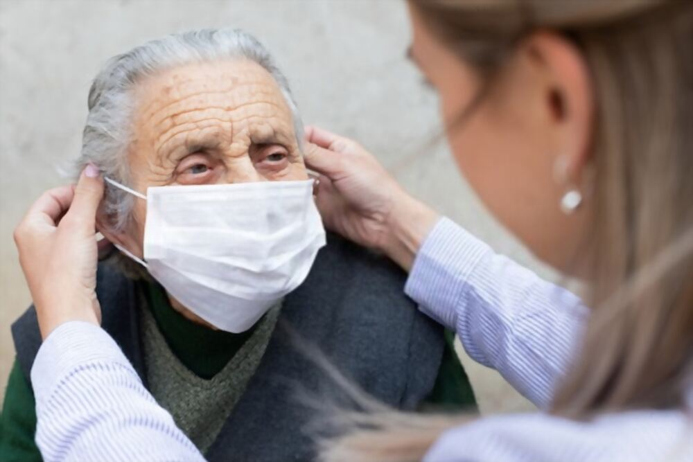 home care agency in new york city