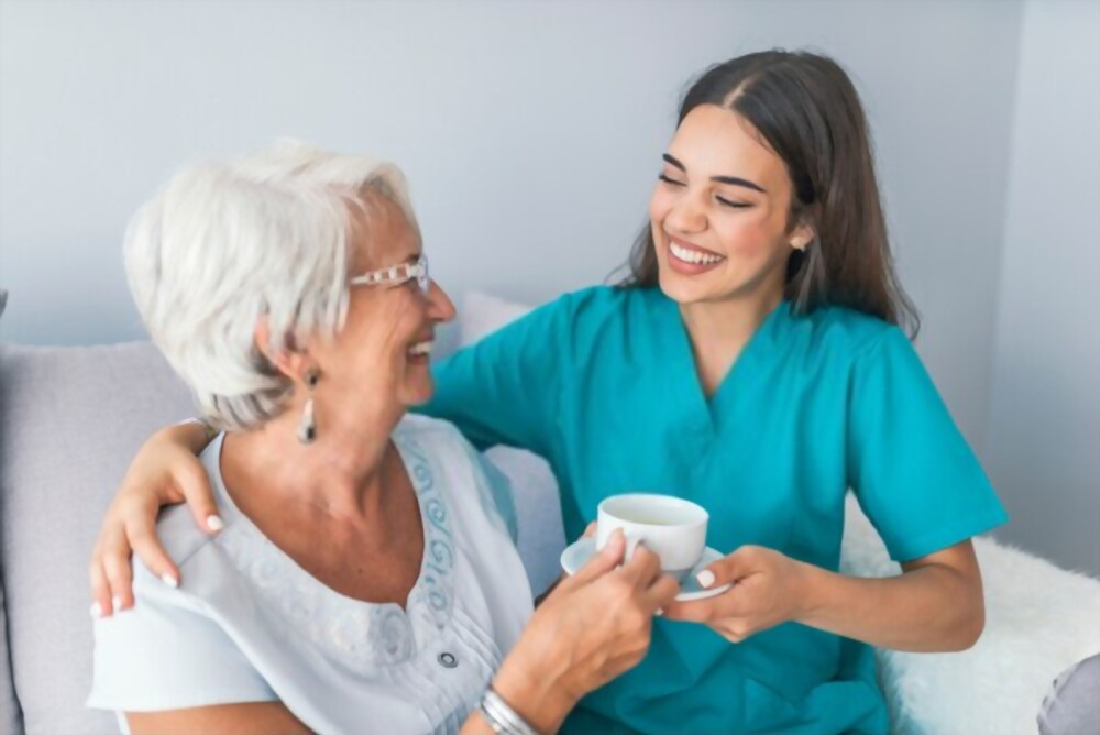best home care agency in nyc